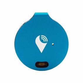 Trackr Bravo Blue Localizador Bluetooth De Objetos
