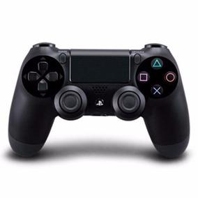 Controlador De Jogos Sem Fio Bluetooth Para Sony Ps4