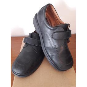 798801877 Zapatos Muy Cancheros Para Nene Calzado Ninos - Ropa y Accesorios ...