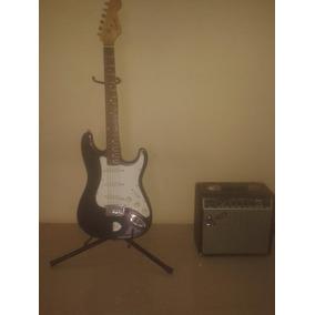 Vengo Guitarra Squier Fender