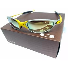 Óculos Juliete 24k A Pronta Entrega - Óculos no Mercado Livre Brasil b0af31c7e5