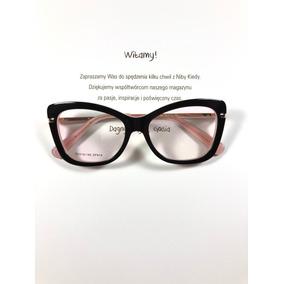 Armação Oculos Grau Feminino Original Acetato Ale Df614 20828ce16b