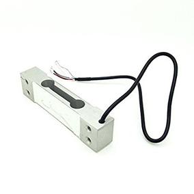 sensor de luz celula fotoelectrica en mercado libre m xico 12Mm Proximity Sensor sensor de la c lula de carga del sensor del sensor para medi