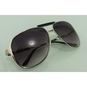 2dee6d4c8c10a Oculos Express - Óculos no Mercado Livre Brasil