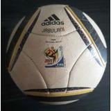 Mini Bola Jabulani - Futebol no Mercado Livre Brasil 2034edc1bf4a0