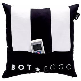 Objetos Do Botafogo - Almofadas no Mercado Livre Brasil 449febb30680e