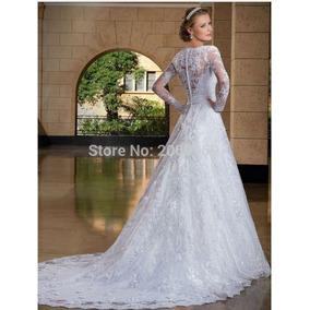 Olx chiclayo vestidos de novia