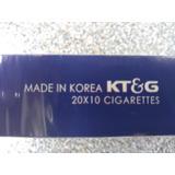 Cartón Cigarrillos Esse Change Click