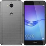 Celular Huawei Y5 Pro Gris, Nuevo, Garantia, Libre 16gb-2gb
