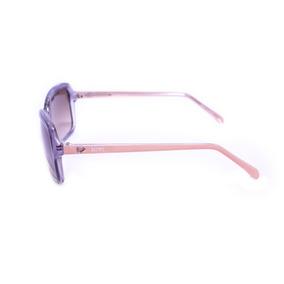 0685480769139 Oculos Detroit Premium - Beleza e Cuidado Pessoal no Mercado Livre ...