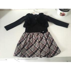 Colete Infantil Menino - Vestidos no Mercado Livre Brasil a4f97ac6335