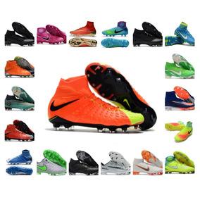69c8f07922 Botin Nike Talle 35 Botitas - Botines Nike en Mercado Libre Argentina