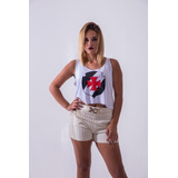 Camisa Regata Vasco Da Gama Feminina no Mercado Livre Brasil 716c6a10942d9