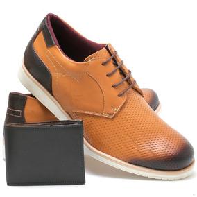 78b6a1792f Sapatos Masculinos Tamanho 37 - Sapatos Sociais e Mocassins 37 ...