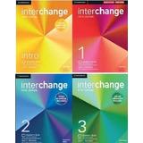 Ingles Interchange 5th Edition + Bonus Via Email