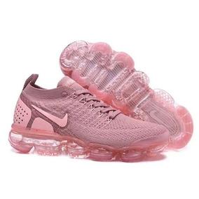 Nike Sb Feminino 35 - Tênis Rosa claro no Mercado Livre Brasil 73e8cf703ed19