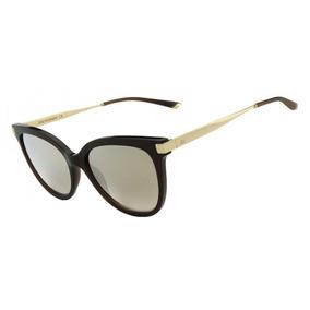 9f4fa063c408d Oculos De Sol Ana Hickmann 5965 Marrom - Óculos em Rio Grande do Sul ...