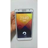 Smartphone Positivo S550