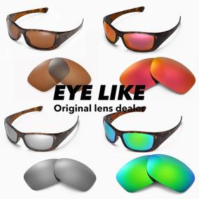 55098534da Gafas Oakley Hijinx Originales Y Nuevas Altecu - Oakley en Gafas ...