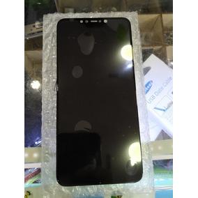 Tela Lcd Xiaomi Pocophne F1 - Ultimas Uni