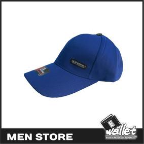 c3d97db7a31a7 Gorras Hombre Originales Color Beige - Accesorios de Moda en Mercado ...