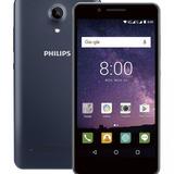 Celular Philips S327 Pantalla Hd 5.5 Pulg
