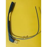 Google Glass Explorer Editon V2 !!! ** Oportunidade **