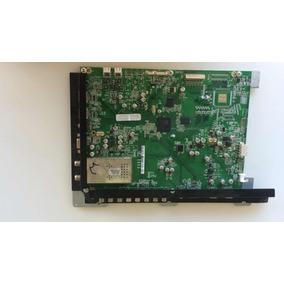 Placa Principal Semp Toshiba Stilta320an01