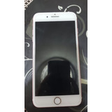Iphone 7 Plus 128 Gb Sprint Sin Liberar