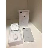 Apple Iphone 8 Plus Desbloqueado