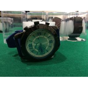 3e16978f465 Comprar Pulseira Polar Rs100 - Relógios De Pulso no Mercado Livre Brasil