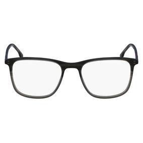 88e82b0eb2715 Oculos De Grau Lacoste - Óculos Armações em Pitanga no Mercado Livre ...