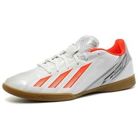49639080d45 Chuteira Adidas +f5 - Chuteiras Adidas no Mercado Livre Brasil
