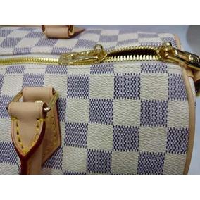 195fbdb6950 Bolsa Louis Vuitton Réplica - Bolsas no Mercado Livre Brasil