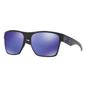 df1dc53704163 Óculos De Sol Oakley Two Face em Paraná no Mercado Livre Brasil