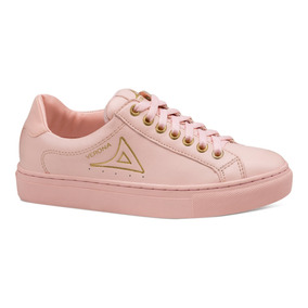 Pirma Tenis Casuales Moda Verona Clasicos Sneakers 7260451