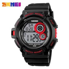 f899d9d41e8 Relógio Jimin Ferrari Esportivo - Joias e Relógios em Uberlândia no ...