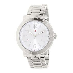 235da343fecb Reloj Scheffler Söhne T22478 17 Relojes - Relojes Tommy Hilfiger de ...