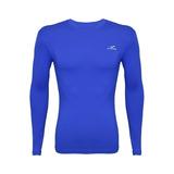 3e6849f6c4 ... Camisa Nike Pro Combat Termica no Mercado Livre Brasil 29189d0a57522d   Camisa Térmica Compressão Manga Longa Infantil 4-8-12 Anos f48352f016777d  ...