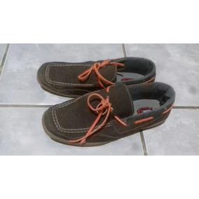 Sapatilha Masculina Calvin Klein - Calçados, Roupas e Bolsas no ... 0273bd51e6