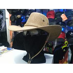 Sombreros Vaqueros - Ropa y Accesorios - Mercado Libre Ecuador 668b22623f9