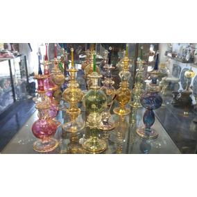 Perfumeros Egipcios Originales