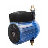 Bomba Presurizadora Motorarg Tip2 Mas Presión De Agua