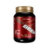 100% Beef Isolate (909g) Adaptogen - Chocolate