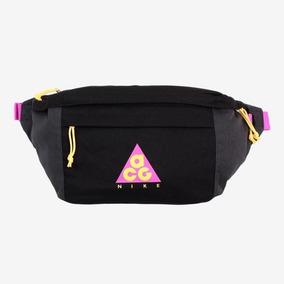 Waist Bag Supreme - Calçados, Roupas e Bolsas no Mercado Livre Brasil 3d8a7b7d5d