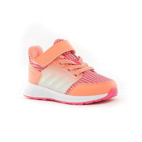 065763a8822 Zapatillas Adidas Talle 24.5 Talle 24.5 para Niños en Mercado Libre ...