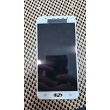 Frontal Lcd Touch Display G610 J7 Prime Original Nacional