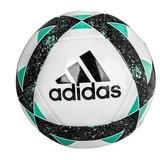 Pelotas Futbol Adidas Jabulani en Mercado Libre Perú 6e131292c5503