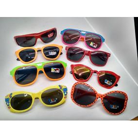 b75572de9fdcb Kit Oculos Infantil Atacado - Óculos no Mercado Livre Brasil