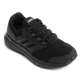 113eb7aca8b Tênis Adidas Stabil 4 Raridade - Tênis no Mercado Livre Brasil
